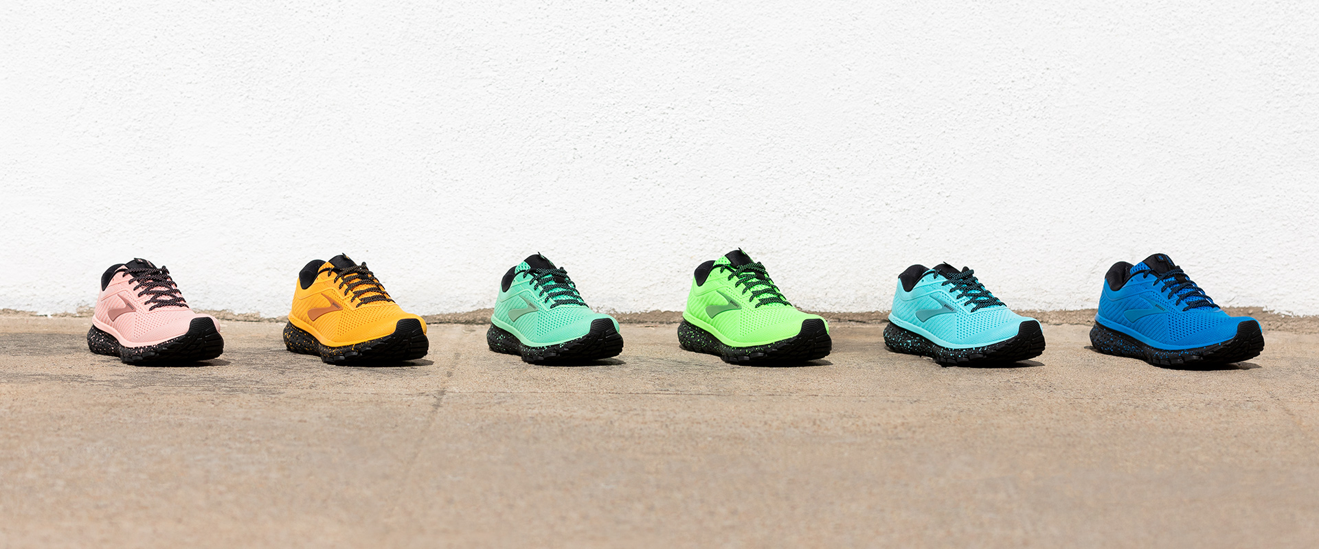 Brooks Running Shoes, Clothing \u0026 Sports