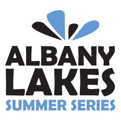 Albany Lakes Summer Series - race 2